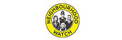 LogoL Neighbourhood Watch