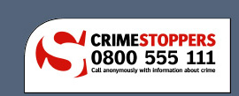 Logo: Neighbourhood Watch