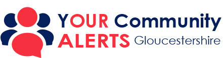 Your Community Alerts Header Image