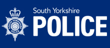 Logo: South Yorkshire Police