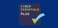 Logo: Cyber Essentials Plus