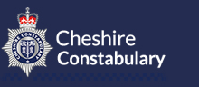 Logo: Cheshire Constabulary